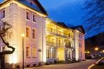 Отель Hotel Impresja