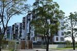 Апартаменты Apartamenty TSO Olympic Park Kołobrzeg