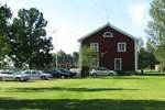 Хостел STF Hostel Södra Ljunga
