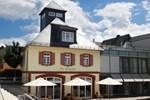 Отель Das Spritzenhaus
