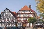 Отель Werotel Eschwege