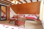 Cosy Place 24A - Villa