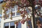 Гостевой дом Pension und Ferienwohnungen Schweinsberg