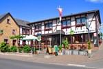 Hotel Restaurant Ritterstuben