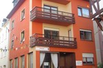 Гостевой дом Albergo Pensione