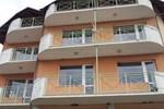 Pandea Guest House