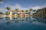 Апартаменты Hapimag Orlando - Lake Berkley Resort