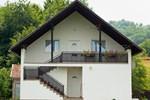 Гостевой дом Rooms Vinko Bićanić