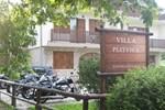 Гостевой дом Villa Plitvica