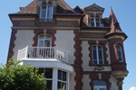 Отель La Maison d'Emilie