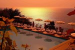 Отель Grand Hotel San Pietro Relais & Chateaux