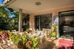Мини-отель Albergo Villa Lucia