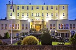 Best Western Sligo Southern Hotel & Leisure Centre