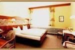Отель Hotel Kanne