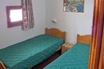 Апартаменты Apartment l'Orsière