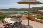 Отель Baia de Bahas Exclusive