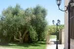 Гостевой дом Tenuta Santicuti