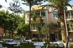 Апартаменты Ionian Paradise