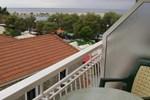 Отель Hotel Sgouridis