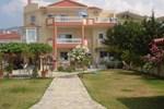 Апартаменты Konstantinos Beach 1
