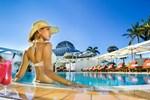 Отель Pullman Reef Hotel Casino