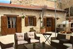Отель Arsorama Village Homes