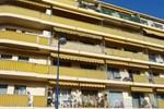 Apartment Le 34 pointcarré