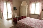 Мини-отель Dolci Bed And Breakfast