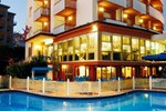 Отель Hotel Zenith