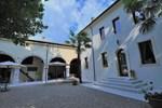 Гостевой дом Villa Ferrario Relais