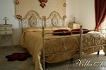 Отель Villa Tonia