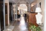 Мини-отель Avanguardia Suite Ferrara