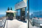 Гостевой дом Alexandar Montenegro Luxury Suites & Spa