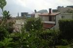 Гостевой дом Zenović House