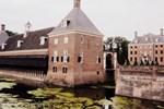 Апартаменты Landgoed Pijnenburg - Dennenoord