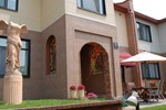 Гостиница Митос