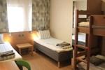 Отель Göteborgs Mini-Hotel