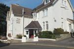 Отель Mount Stuart Hotel
