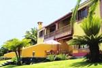 Villas Los Pajeros
