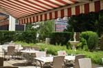 Отель ibis Dijon Arquebuse