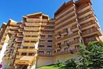 Апартаменты Apartment La Roche Blanche