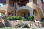 Апартаменты Sardinya Holiday Apartments