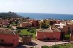 Calarossa Village