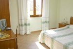 Гостевой дом Hotel da Paolino