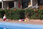 Апартаменты Apartamentos Leticia del Mar