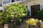 Гостевой дом Samaria