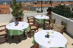 Hotel Villa Plaza