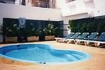 Hotel Leblón