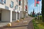 Отель Hotel Ibis Firenze Nord Aeroporto