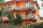 Отель Hotel Mirelia